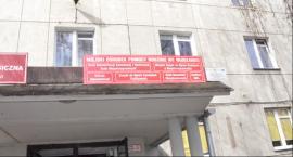Miejski Ośrodek Pomocy Rodzinie we Włocławku szuka pracownika