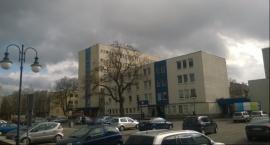 Miejski Zarząd Usług Komunalnych i Dróg we Włocławku poszukuje pracownika na stanowisko specjalisty