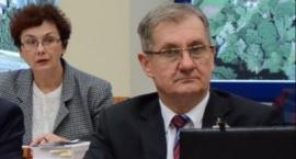 Czy włocławski radny straci mandat ?