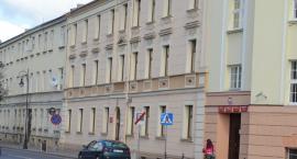 Nowi naczelnicy w Starostwie Powiatowym we Włocławku