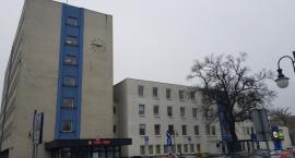Urząd Miasta we Włocławku ogłosił nabór na kolejne dwa stanowiska pracy