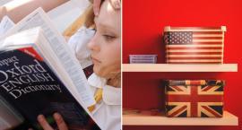 Szkolenia językowe dla dorosłych. Nabór trwa