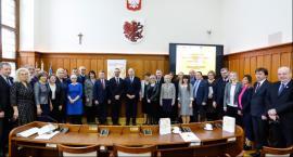 16 projektów dofinansowanych w regionie. Kto z Powiatu Włocławskiego?