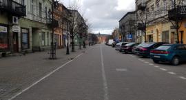 3 Maja we Włocławku to ciągle żywy temat wywołujący dyskusję. Co mówią mieszkańcy?