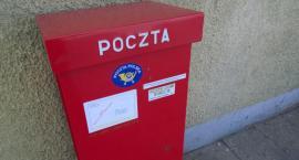 Agencja Pocztowa w Smólniku ? Poczta Polska szuka chętnych