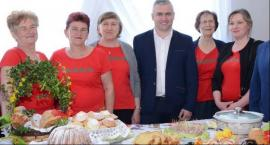 Święto Żuru Kujawskiego w Chodczu. Przyjdziesz?