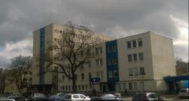 Wybudują drogi na terenach inwestycyjnych we Włocławku