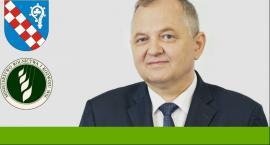 Wiceminister Rolnictwa i Rozwoju Wsi zaprasza na spotkanie w Choceniu