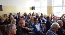 Mieszkańcy narzekają i  nie odpuszczają Prezydentowi Włocławka