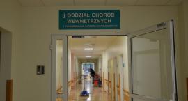 15 lekarzy zrezygnowało z pracy we włocławskim szpitalu. Co to oznacza dla pacjentów?