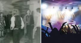 Dyskoteki w Klubie Hades we Włocławku. Tak bawiła się włocławska młodzież lat 70 [VIDEO]