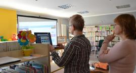 Szkolenia w Bibliotece Publicznej w Brześciu Kujawskim. Trwają zapisy