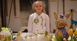 Kiermasz Wielkanocny w Muzeum Etnograficznym we Włocławku