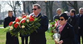 IX rocznica Katastrofy Smoleńskiej w Bazylice Katedralnej we Włocławku