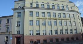 Co z podwyżkami dla pracowników Starostwa Powiatowego we Włocławku ?
