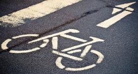 Jak będą wyglądać ścieżki rowerowe we Włocławku. Dużo zależy od mieszkańców