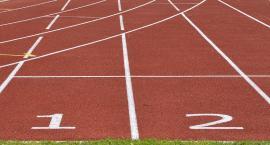 Szkoła nr 20 doczeka się nowoczesnej infrastruktury sportowej
