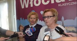 Co z egzaminami maturalnymi we Włocławku?