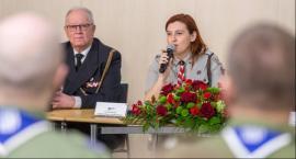 Wielka impreza harcerska odbędzie się w Toruniu