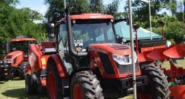 40 Dni Otwartych Drzwi w Zarzeczewie 2019. Niebawem targi rolnicze pod Włocławkiem
