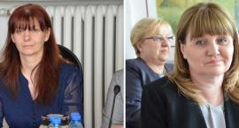 Zmiany w Starostwie Powiatowym we Włocławku. Kto nowym Skarbnikiem?