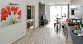 Mieszkanie Plus i Mieszkanie Start w Brześciu Kujawskim? Przyjdź na spotkanie