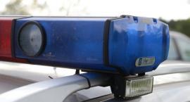 22-latek z 25-latką kradli w sklepie w regionie