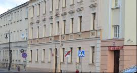 Jest nowy dyrektor SPZPS we Włocławku