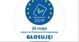 Wybory do PE 26 maja. Nagrody czekają