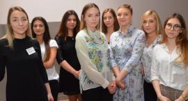 Święto pielęgniarek i położnych 2019 we Włocławku [ZDJĘCIA]
