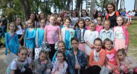 Dzień Dziecka w Lubieniu Kujawskim 2019 [FOTO]
