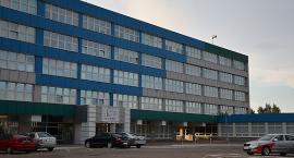 Inwestycja w Anwilu za 1,3 mld złotych. Będą nowe miejsca pracy