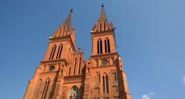 Zmiany personalne w diecezji włocławskiej
