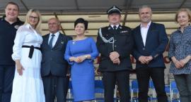 III Powiatowy Przegląd Orkiestr Dętych, Chodecz 2019 [ZDJĘCIA, VIDEO]