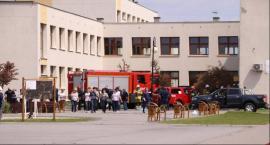 Strzelanina w Brześciu Kujawskim. Organizują pomoc dla dzieci