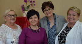 Warsztatami  Terapii Zajęciowej PZN we Włocławku  zainteresowało się Ministerstwo Rodziny Pracy i Polityki Społecznej [ZDJĘCIA]