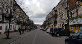 Jest nowy posterunek Straży Miejskiej we Włocławku