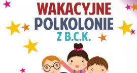 Półkolonie dla dzieci z BCK w Brześciu Kujawskim. Ruszyły zapisy
