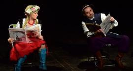 Dni Włocławka 2019: ZROBIE CO ZECHCE w Teatrze impresaryjnym