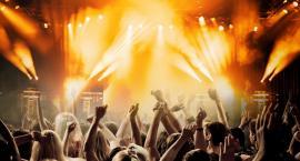 Największy festiwal disco polo w regionie. Nie przegap !!!