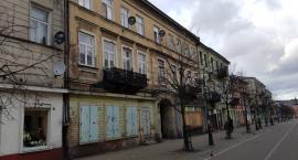 Dni Włocławka 2019. Zmiany w organizacji ruchu. Jakie ulice będą zamknięte?
