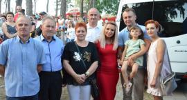 Powitanie Lata 2019 w Lubieniu Kujawskim. Exaited i Classic gwiazdami