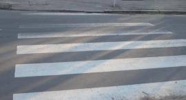 Tragiczny wypadek na przejściu dla pieszych we Włocławku. Prokuratura przesłała akt oskarżenia