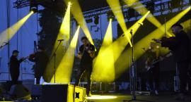 Dni Włocławka 2019: Koncert Zakopower [ZDJĘCIA]
