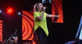 Balonowe Disco 2019 w Kruszynie: Cleo, Piękni i Młodzi, Classic