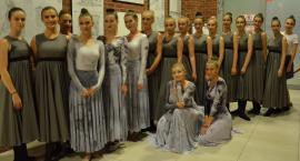 Zakończenie roku artystycznego  Zespołu Classic w Centrum Kultury  Browar B we Włocławku