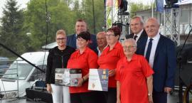 Święto Powiatu Włocławskiego 2019 w Kruszynie [ZDJĘCIA]