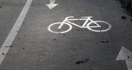 Brześć Kujawski będzie miał nowe ścieżki rowerowe