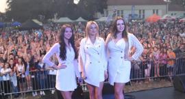 Święto Żuru Kujawskiego 2019 w Brześciu Kujawskim: Top Girls [ZDJĘCIA]