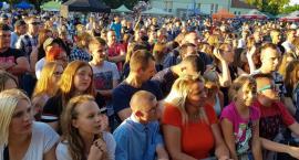 Święto Żuru Kujawskiego 2019 w Brześciu Kujawskim: Eratox